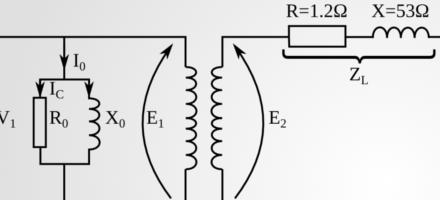 R+I Schema und elektrische Schaltkreise mit Inkscape   Tutorial ...