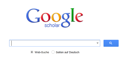 googlescholar_featured