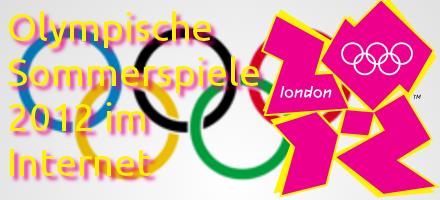 olympialondon