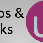 Unity: Tipps und Tricks
