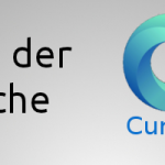 App der Woche: Google Currents [Video]