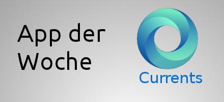 app-der-woche_currents