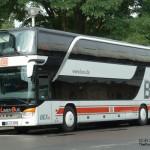 Wegfall des Fernbusverbots – Fluch oder Segen?