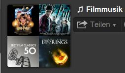 filmmusik-feat