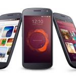 Meine Gedanken zu Ubuntu-Phone