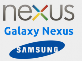galaxy_nexus_featured