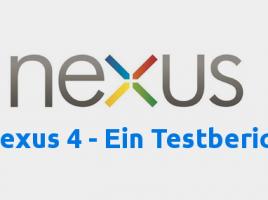 nexus4feat