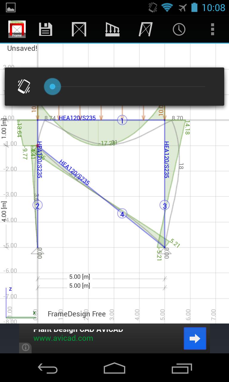 Planet Ubuntuusersde Wiringpi Java Library Frame Design