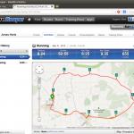 Bildschirmfoto vom 2013-03-31 17:06:07