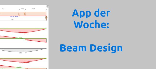 app der woche beam design android 2017 bejonet. Black Bedroom Furniture Sets. Home Design Ideas