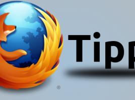 firefox-tipps
