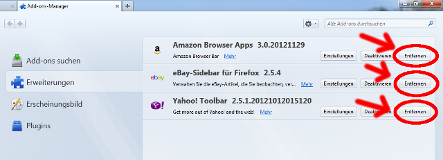 firefox-toolbar-remove_2