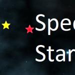 App der Woche: Speed Stars