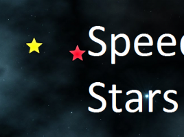 speedstars_featured