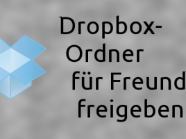 dropbox-ordner-featured