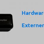 Hardwaretest: Externer Akku
