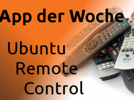remotecontrols