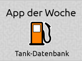 tankdatenbank-featured