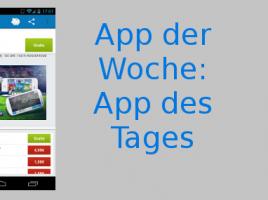 adw-app-des-tages