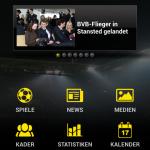 bvb-app