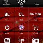 fcb-app