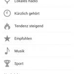 tunein-app