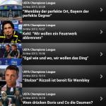 uefa-app