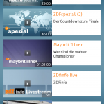 zdfheute-app