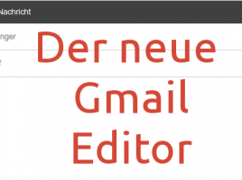 gmail-featured