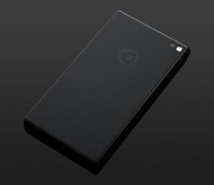Ubuntu Edge Bild:Canonical