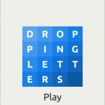 dropping-5