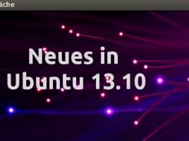 feat-ubuntu1310