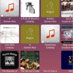 music-2
