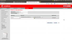 Bildschirmfoto vom 2013-10-14 19:17:56