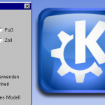 Focus Stealing Prevention in KDE 3.5