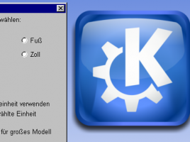 kde_focus_stealing_featured
