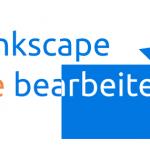 Inkscape: Pfade miteinander verarbeiten [Übersicht]