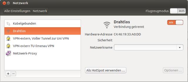 ubuntu_hotspot