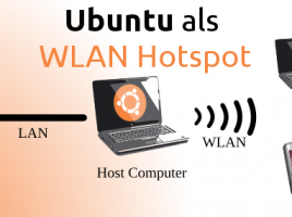 ubuntu_hotspot_featured
