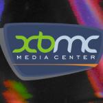 Ein Mediacenter mit XBMC