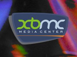 xbmc-feat