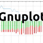 Gnuplot: Kurze Einführung