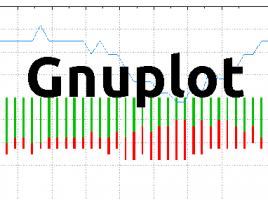gnuplot_featured