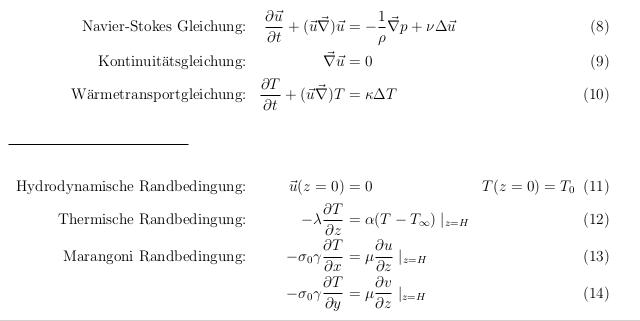 erklärung formeln mathe