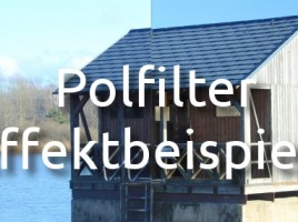 polfilter_featured