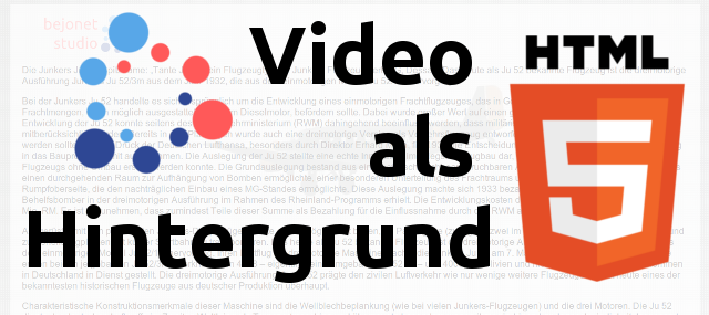 videobackground_featured