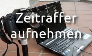 zeitraffer_featured