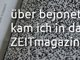 zeitmagazin_featured