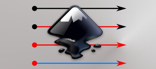 inkscape-pfeil