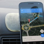 Android Auto selbst bauen